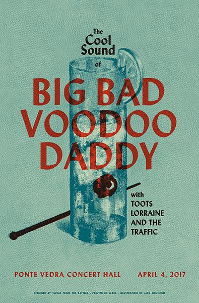 big-bad-voodoo-daddy_POSTER.jpg