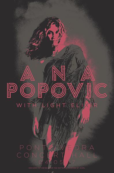 ana-popovic_POSTER_2017.jpg