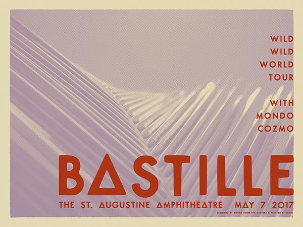 bastille_POSTER.jpg