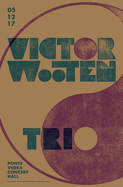 victor-wooten_POSTER.jpg
