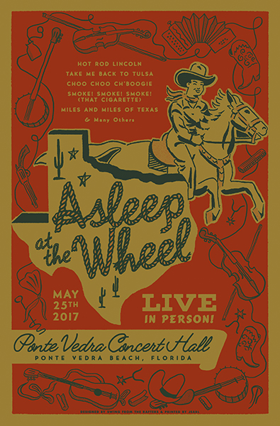 asleep-at-the-wheel_POSTER.jpg