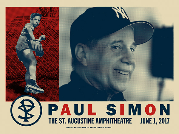 paul-simon_POSTER.jpg