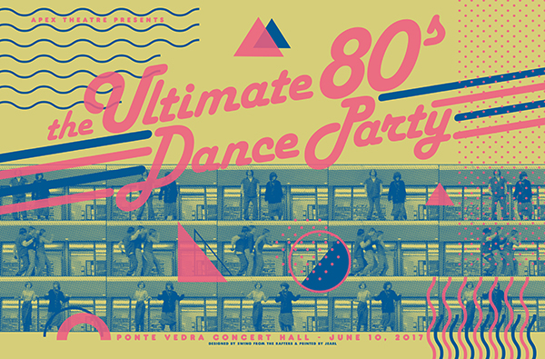 ultimate-80s-dance-party_POSTER.jpg