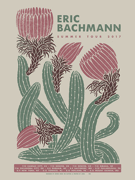 eric-bachmann_POSTER.jpg