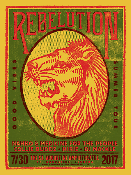 rebelution_POSTER_2017.jpg