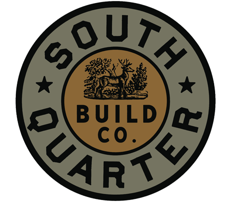 south_quarter_build_co_circle.png