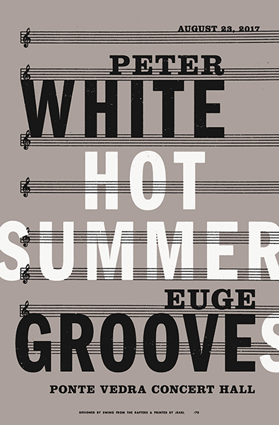 white-hot-summer-grooves_POSTER.jpg