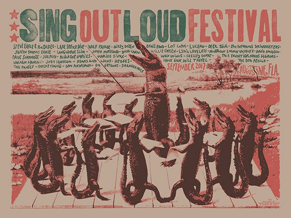 sing-out-loud_POSTER_2017.jpg