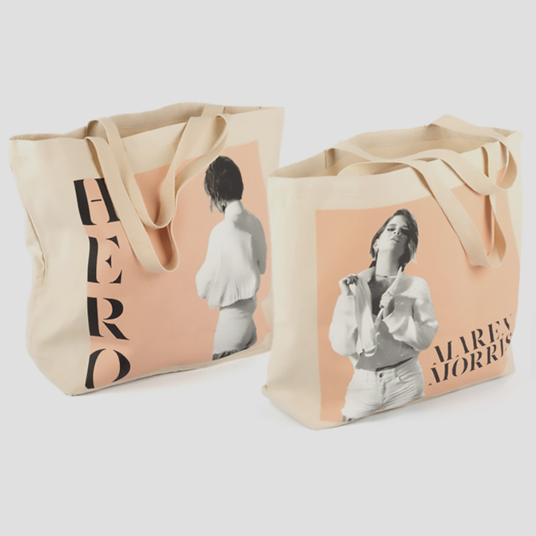maren-morris_HERO_tote-bag.jpg