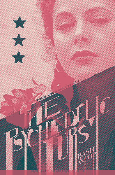 psychedelic-furs_POSTER_2017.jpg