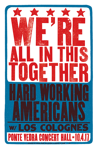 hard working americans_POSTER.jpg