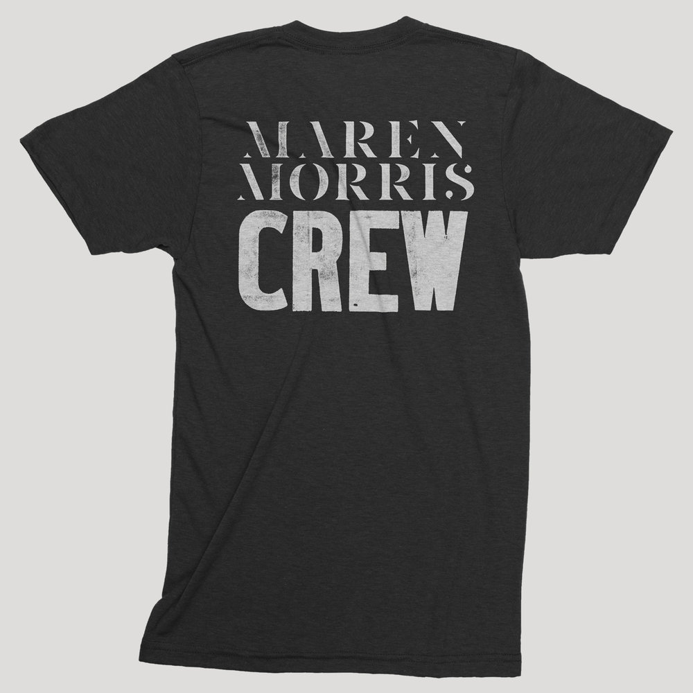 maren-morris_CREW_BLACK_tshirt_BACK.jpg
