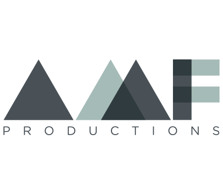 AMF productions_LOGO.png