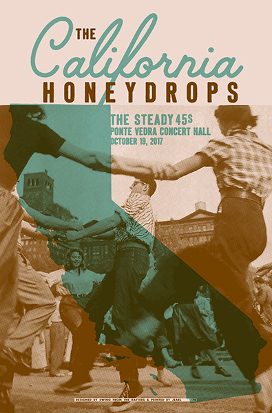 california-honeydrops_POSTER.jpg