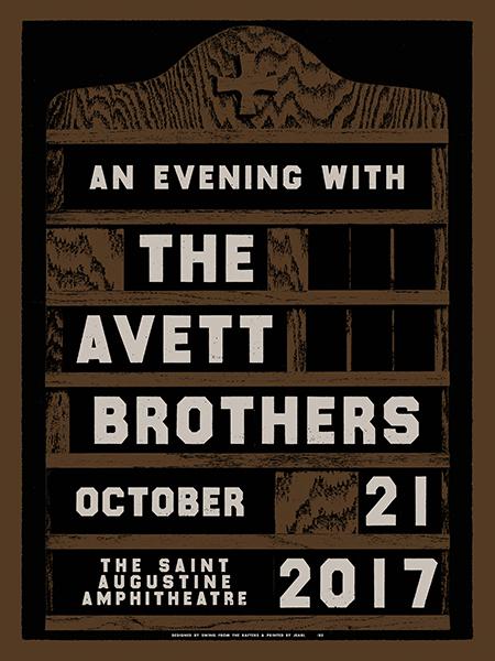 avett-brothers_POSTER_2017.jpg