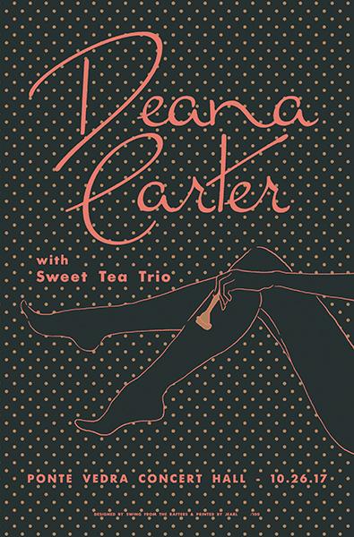 deana-carter_POSTER.jpg