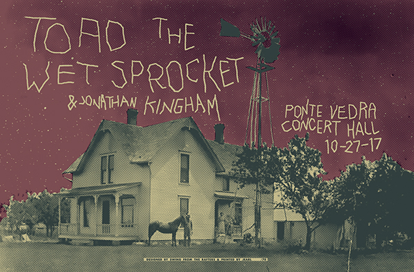 toad-the-wet-sprocket_POSTER_2017.jpg