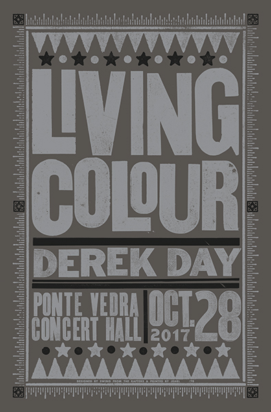 living-colour_POSTER.jpg