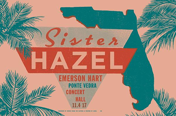 sister-hazel_POSTER.jpg