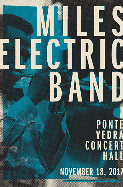 miles-electric-band_POSTER.jpg