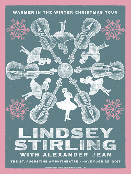 lindsey-stirling_POSTER.jpg