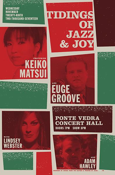 tidings-of-jazz-&-joy_POSTER.jpg