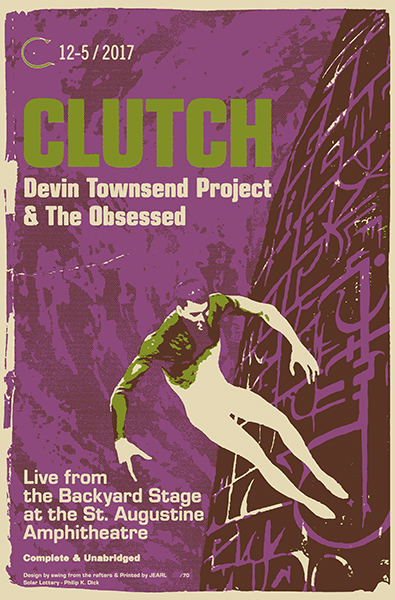 clutch_POSTER.jpg