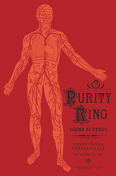 purity ring_POSTER.jpg