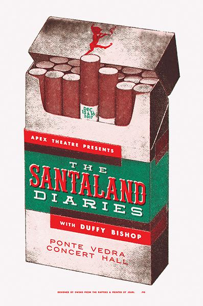 santaland-diaries_POSTER.jpg
