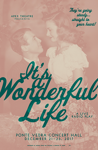 its-a-wonderful-life_POSTER_2017.jpg