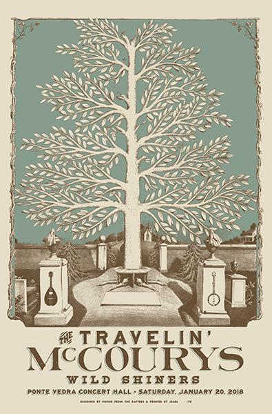 travelin-mccourys_POSTER.jpg