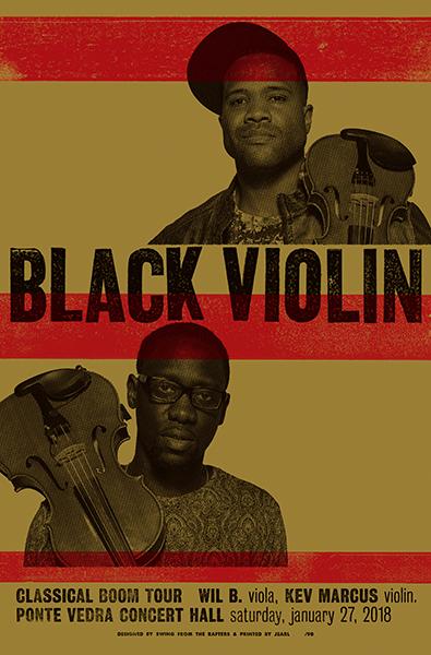 black-violin_POSTER.jpg