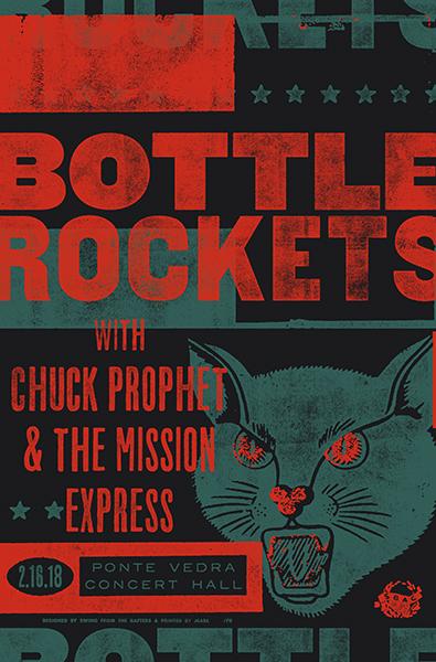 bottle-rockets_POSTER.jpg