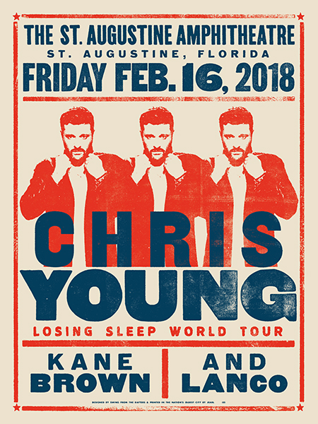 chris-young_POSTER_2018.jpg