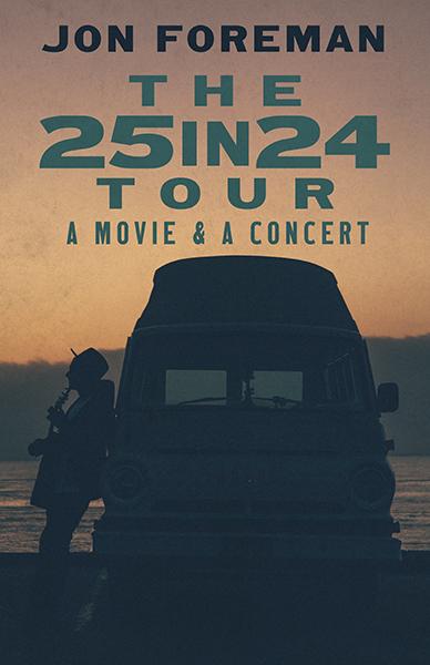 jon foreman_25in24_VIP poster.jpg