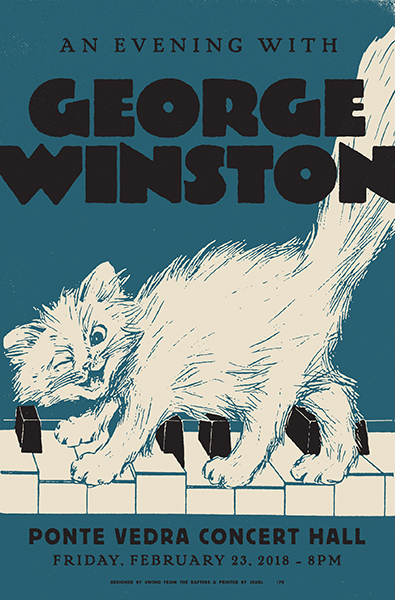 george-winston_POSTER_2018.jpg