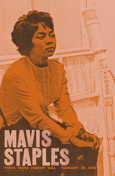 mavis-staples_POSTER.jpg