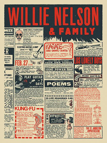 willie-nelson_POSTER_2018.jpg