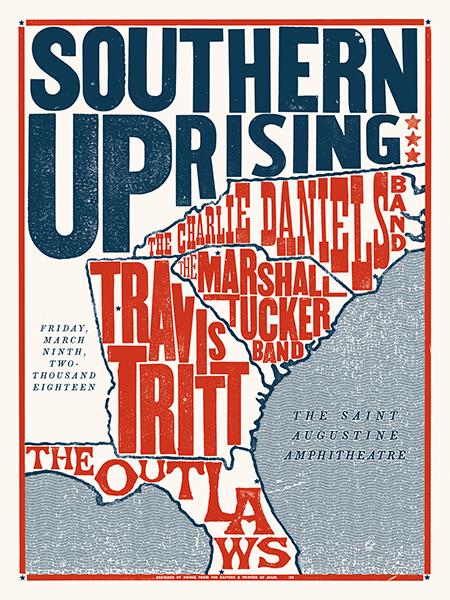 southern-uprising_POSTER.jpg