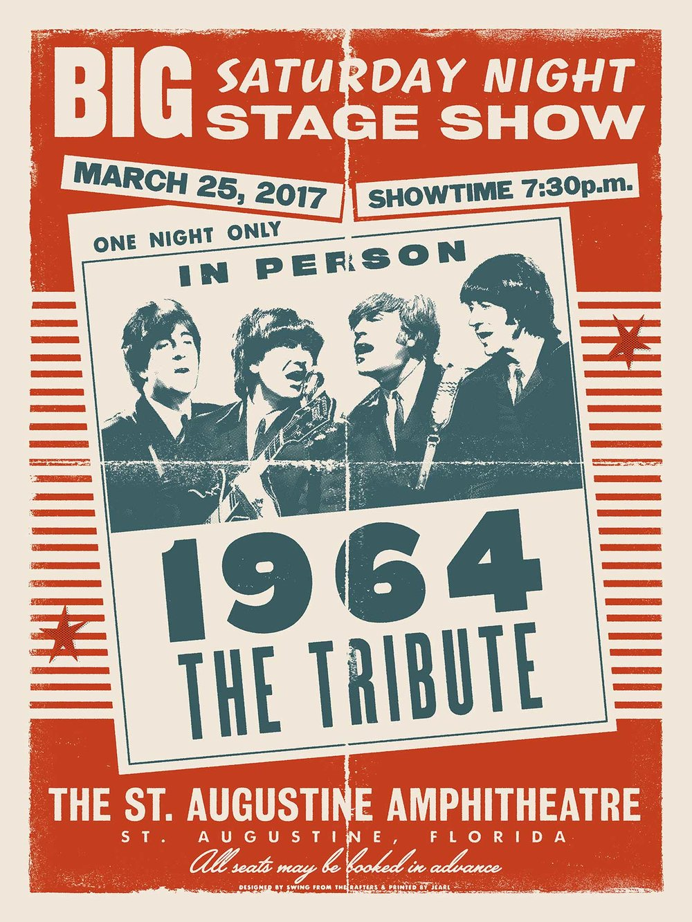 1964_tribute_POSTER_2017.jpg