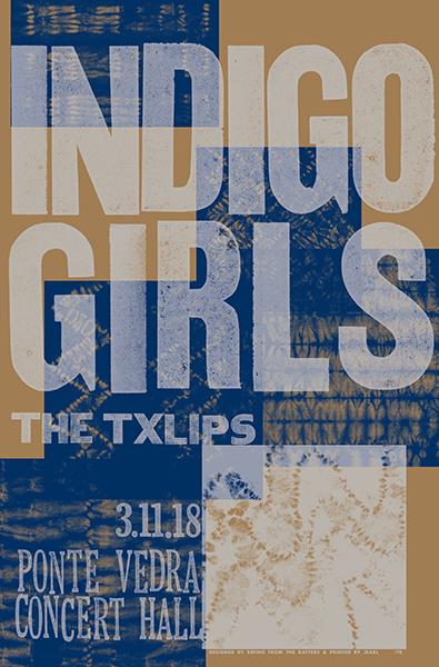 indigo-girls_POSTER.jpg