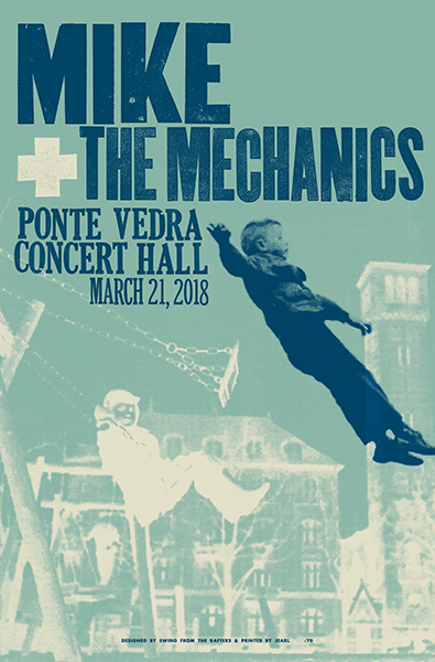 mike-+-the-mechanics_POSTER.jpg