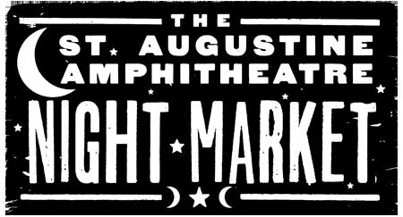 SAA_night_market_logo.png