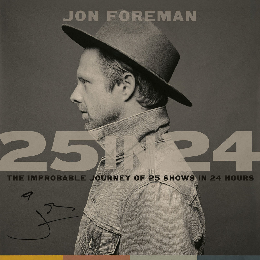 jon-foreman_25in24_BOOK.jpg
