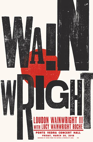 loudon-wainwright_lll_POSTER_2018.jpg