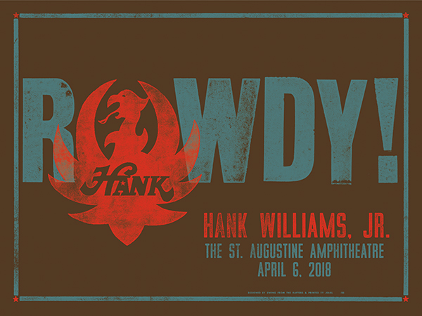 hank-williams-jr_POSTER_2018.jpg