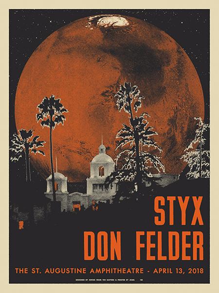 STYX_don-felder_POSTER.jpg