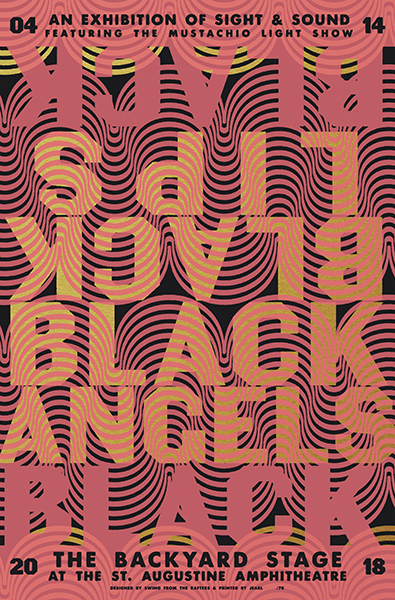 black-angels_POSTER.jpg