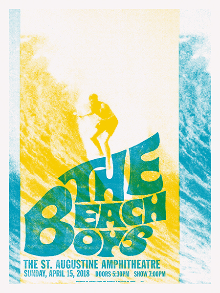 the-beach-boys_POSTER_2018.jpg