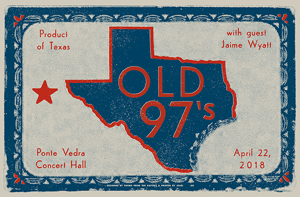 old-97s_POSTER_2018.jpg